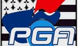 PGA Bretagne