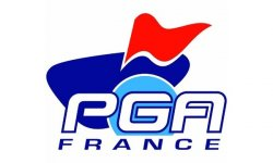 PGA France